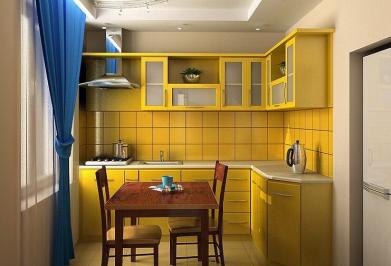"Кухня ""Танжело"""